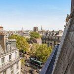 Le Petit Belloy Saint-Germain by HappyCulture Foto