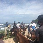 Foto de Playa Ponies