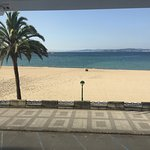 Hotel City House Rias Altas Foto