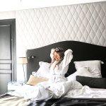 Foto de Hotel Edouard 7