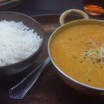 Photo of Curry Club