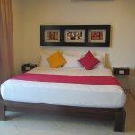 Ko'ox El Hotelito Beach Hotel
