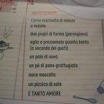 Photo of aCassanigo nuovomazzoni