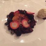 Foto de Restaurant Le Basilic