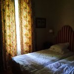 Photo of Najeti Hotel la Magnaneraie