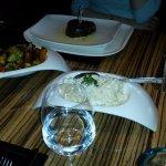 Photo of Prime Steak and Wine