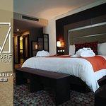 Hotel Waldorf