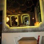 Zdjęcie The House Cafe Istiklal Caddesi