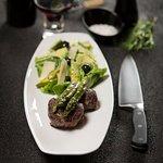 French Steak