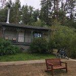 Foto de Pine Knot Guest Ranch