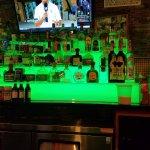 Foto de Los 3 Potrillos Restaurant & Bar #1