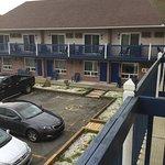 Photo of Motel Granby