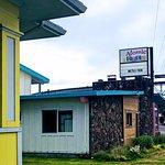 Foto de Atomic Motel