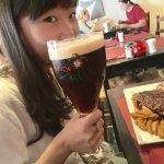Photo of Ribs 'n Beer