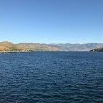 GrandView On The Lake-billede