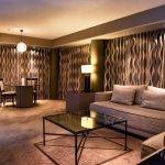 Accommodation Room