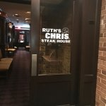 Photo of Ruth's Chris Steak House