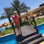Photo of Nour Palace Resort