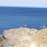 Photo of Agia Anna Beach