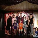 Photo de I Pini Family Park
