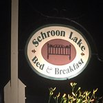 Photo de Schroon Lake Bed and Breakfast