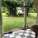 Photo of KokosNuss Garden Resort