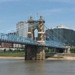 The Westin Cincinnati Foto