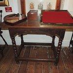 Bermuda Historical Society Museum Photo