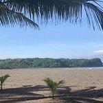 Photo de Doubletree Resort by Hilton, Central Pacific - Costa Rica