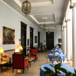 Photo of Casa Azul Hotel Monumento Historico