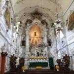 Photo of Nossa Senhora do Carmo Church