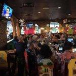 Full House - Taco Tuesday - Salsas of Palm Coast