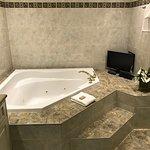 Foto de Sunshine Coast Resort Hotel & Marina