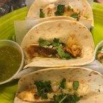 Bild från El Canelo Mexican Restaurant