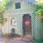 صورة فوتوغرافية لـ Enchanted Cottages