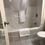 Photo de Best Western Hotel Brossard