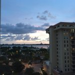 Foto de Aloft Sarasota