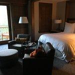 Four Seasons Resort and Residences Jackson Hole Image