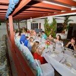 Foto de Fort Recovery Beachfront Villa & Suites Hotel