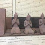 Artisans Angkor Foto