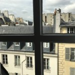 Foto di La Villa Saint-Germain