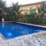 Photo of Imperatriz Paraty Hotel