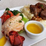 Photo de Sansei Seafood Restaurant & Sushi Bar