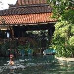 Foto de Kampung Cenik