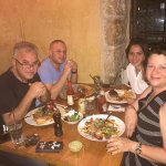 Foto de Focaccia Bar