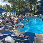 Foto de Allegro Cozumel Resort Day Pass