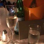 Foto de Southampton Social Club