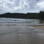 Photo of Playa Chiquita