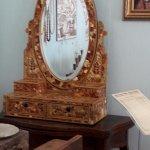 Photo of Palanga Amber Museum