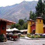 Foto de Sonesta Posadas del Inca Yucay